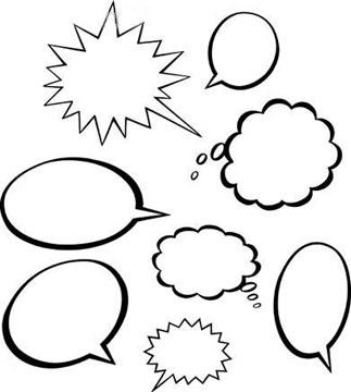 94709153_speech-bubble
