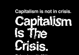 capitalism-is-the-crisis