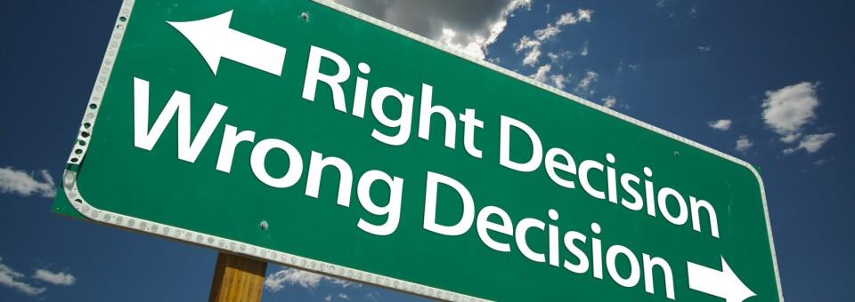 468_right-way-wrong-way2.jpg-960x340