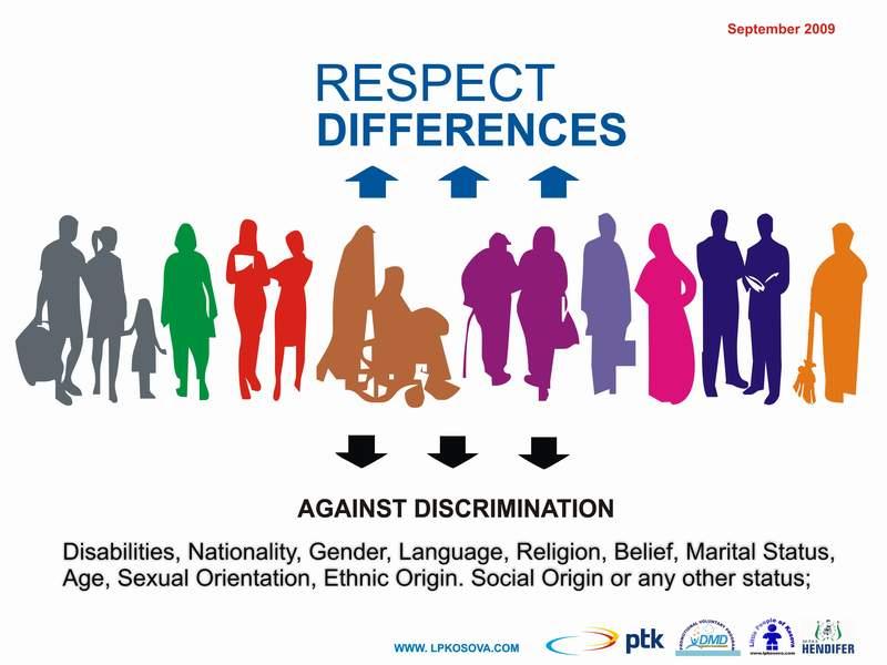 Διακρίσεις, Παρατηρητήριο Κατά των Διακρίσεων, Discrimination, socialpolicy.gr