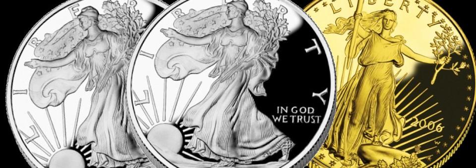 Χρήμα ως χρέος, Ντοκυμαντέρ, Money As Debt, χρεόγραφα, νόμισμα, νομισματικό σύστημα, οικονομία, socialpolicy.gr