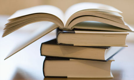 βιβλία, φιλαναγνωσία, Συνέδριο, νέα, επίκαιρα, socialpolicy.gr, Πανεπιστήμιο Αθηνών