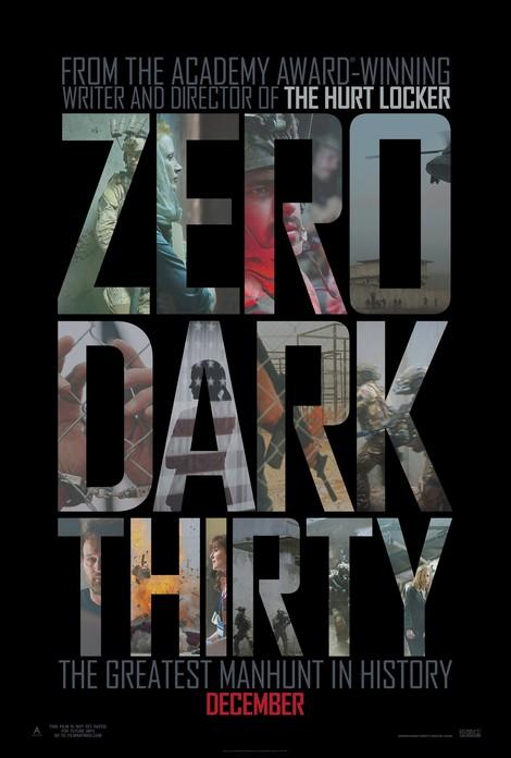Zero Dark Thirty-20121203-71