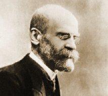 durkheim, socialpolicy.gr, μηχανική αλληλεγγύη, οργανική αλληλεγγύη, κοινωνική τάξη, Anthony Giddens, κοινωνιολογία, ανάλυση, κοινωνική θεωρία