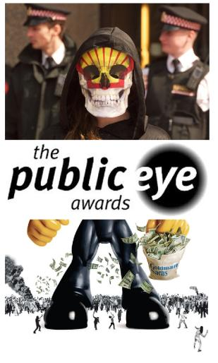 public-eye-awards
