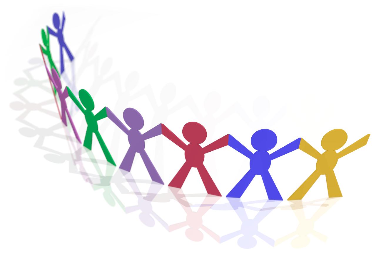 σταση ζωής δίκτυο αλληλεγγυης Ελλήνων