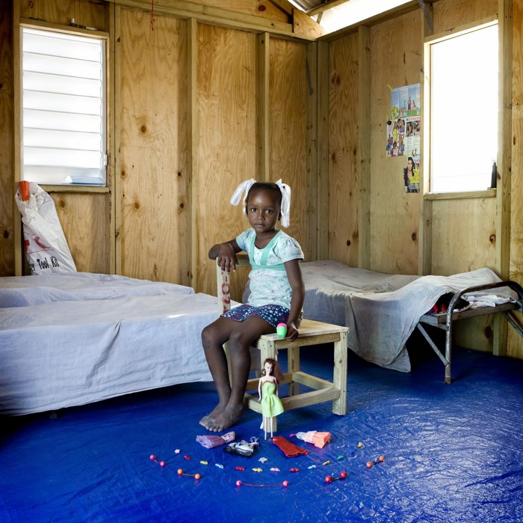 Bethsaida-Port-au-Prince-Haiti, socialpolicy.gr