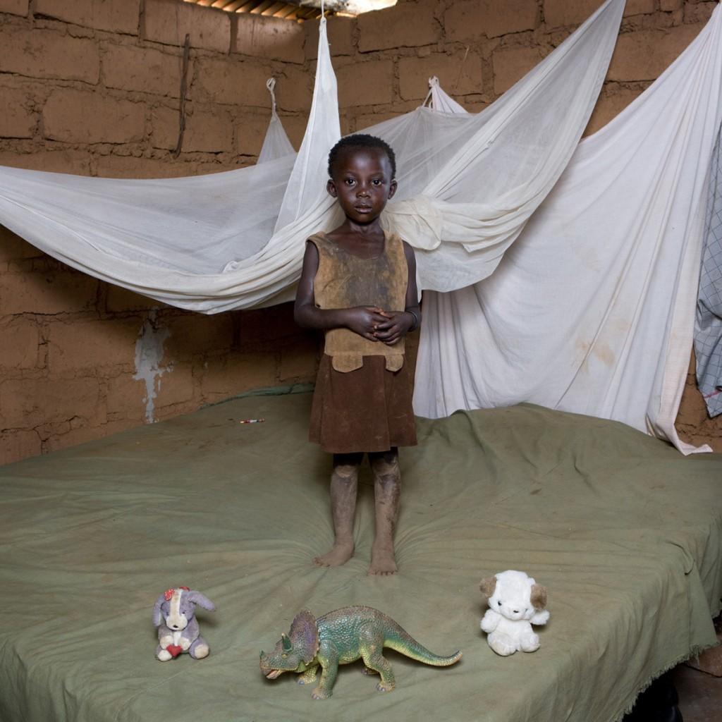 Chiwa-Mwafulirwa-Malawi, socialpolicy.gr