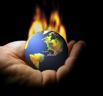 Global-Climate-Change, κλιματική αλλαγή, οικονομική κρίση, socialpolicy.gr