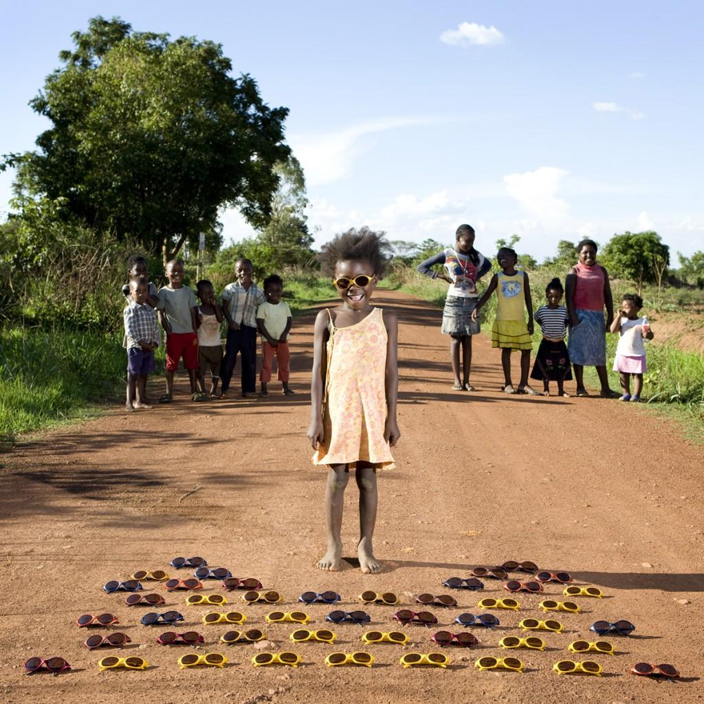 Maudy-Sibanda-Zambia, socialpolicy.gr