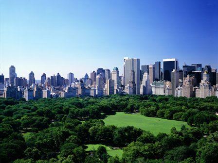 New_York., Νέα Υόρκη, οικολογία, πράσινη πολιτική, socialpolicy.grpg