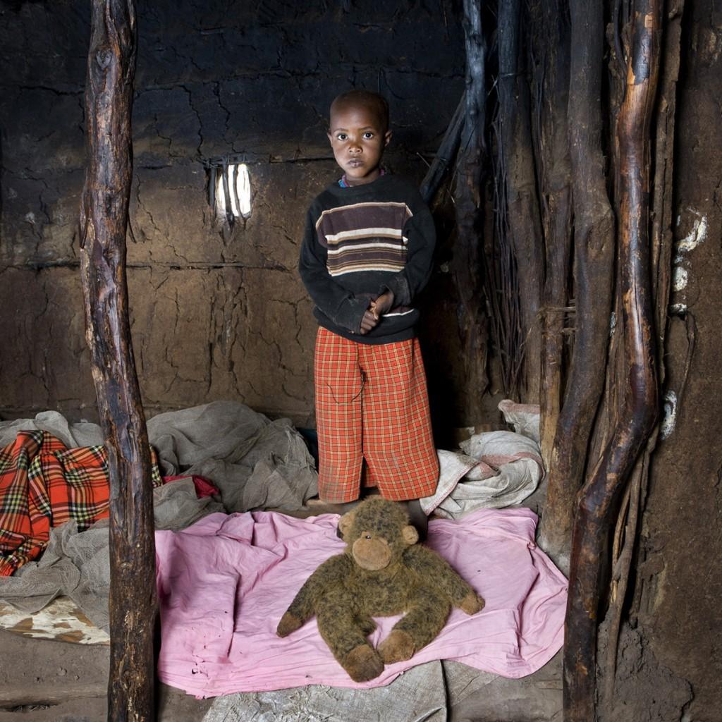 Tangawizi-Kenya, socialpolicy.gr