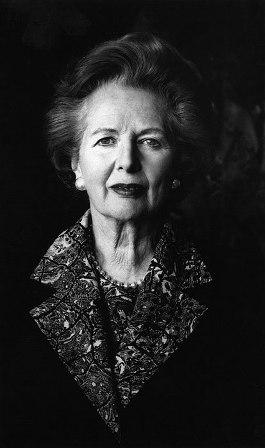 margaretthatcher, παγκόσμια ημέρα της γυναίκας, socialpolicy.gr