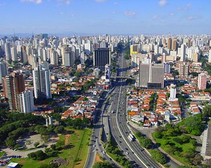 sao-paulo, Σάο Πάολο, οικολογία, πράσινη πολιτική,socialpolicy.gr