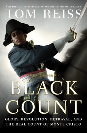 The Black Count, socialpolicy.gr, βραβείο πουλιντζερ,jpg