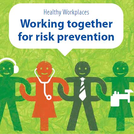 socialpolicy.gr, international day of labour health, Παγκόσμια Ημέρα για την Υγεία και την Ασφάλεια στην Εργασία