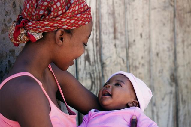 Παγκόσμια ημέρα της μητέρας, socialpolicy.gr