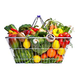 Greenpeace Επικύνδυνα φυτοφάρμακα σε φρούτα και λαχανικά, socialpolicy.gr