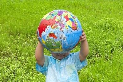 Παγκόσμια Ημέρα Περιβάλλοντος, socialpolicy.gr