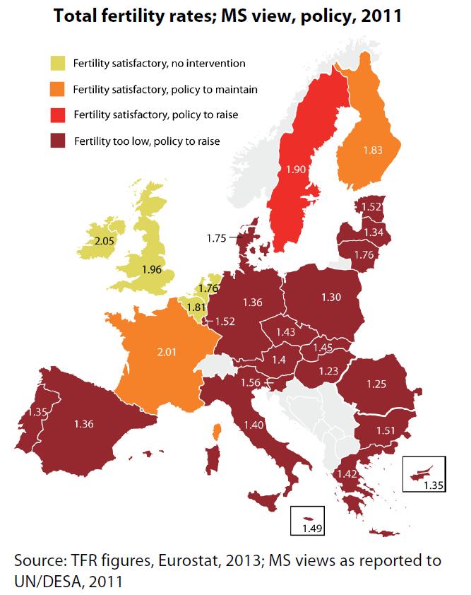 δείκτες-γονιμότητας-στην-Ε.Ε.-διάγραμμα