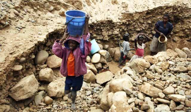 Child-Labour-in-Zimbabwe, socialpolicy.gr