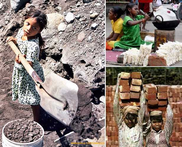 worst-form-of-child-labour, socialpolicy.gr
