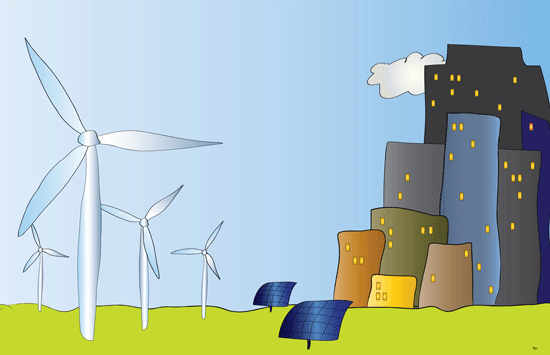 Επιπλέον αύξηση στο ειδικό τέλος χρηματοδότησης των Ανενεώσιμων Πηγών Ενέργειας, socialpolicy.gr
