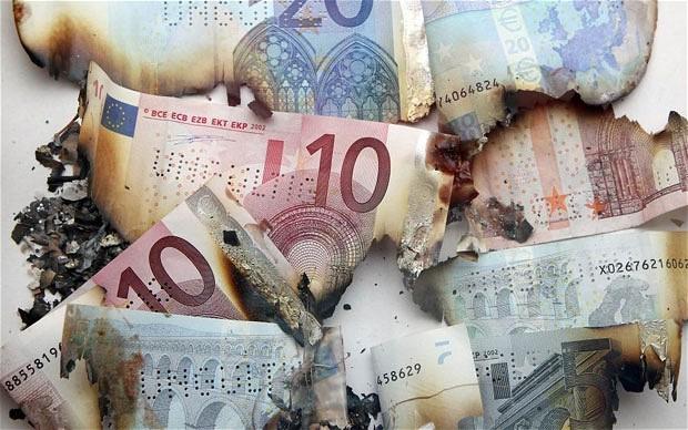 άμεση-χρέωση-λογαριασμών-για-ληξιπρόθεσμα-χρέη-προβλέπει-το-νέο-μνημόνιο