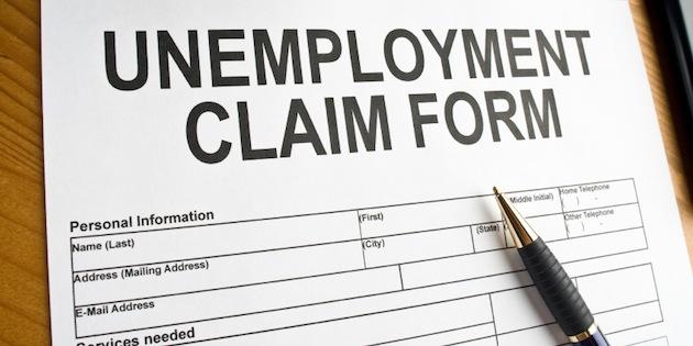 ανεργία-ο.ο.σ.α