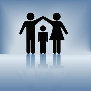 κοινωνική-αλληλεγγύη-προστασία-οικογένειας-και-παιδιού