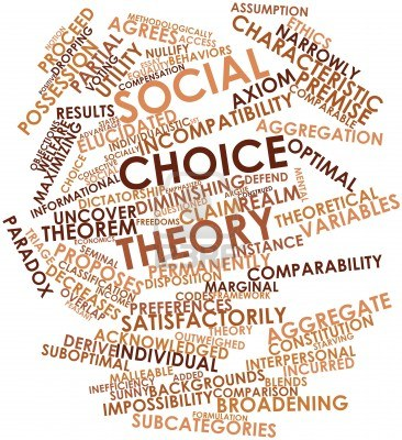σε-ποιά-κοινά-ζητήματα-δίνει-απαντήσεις-η-κοινωνική-θεωρία