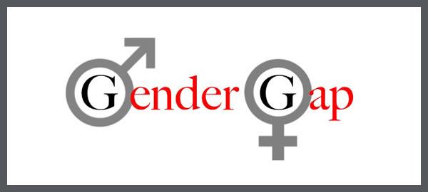 gender-gap-έμφυλο-χάσμα