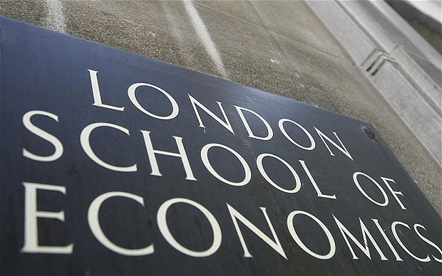 london-school-of-economics