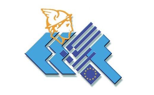 Προτάσεις ΕΣΕΕ για 12 πρακτικές αλλαγές στο σύστημα του Τειρεσία σύμφωνα με τα διεθνή πρότυπα, socialpolicy.gr