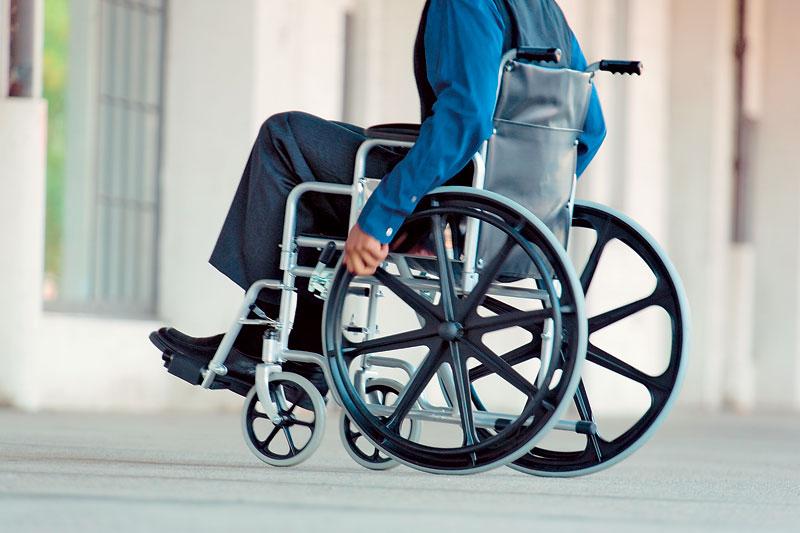 προτείνεται-μείωση-των-ασφαλιστικών-εισφορών-και-παρεμβάσεις-στο-καθεστώς-αναπηρίας