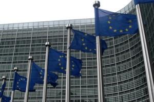 χειραγώγηση-και-double-think-η-γλώσσα-της-Ευρωπαϊκής-Ένωσης