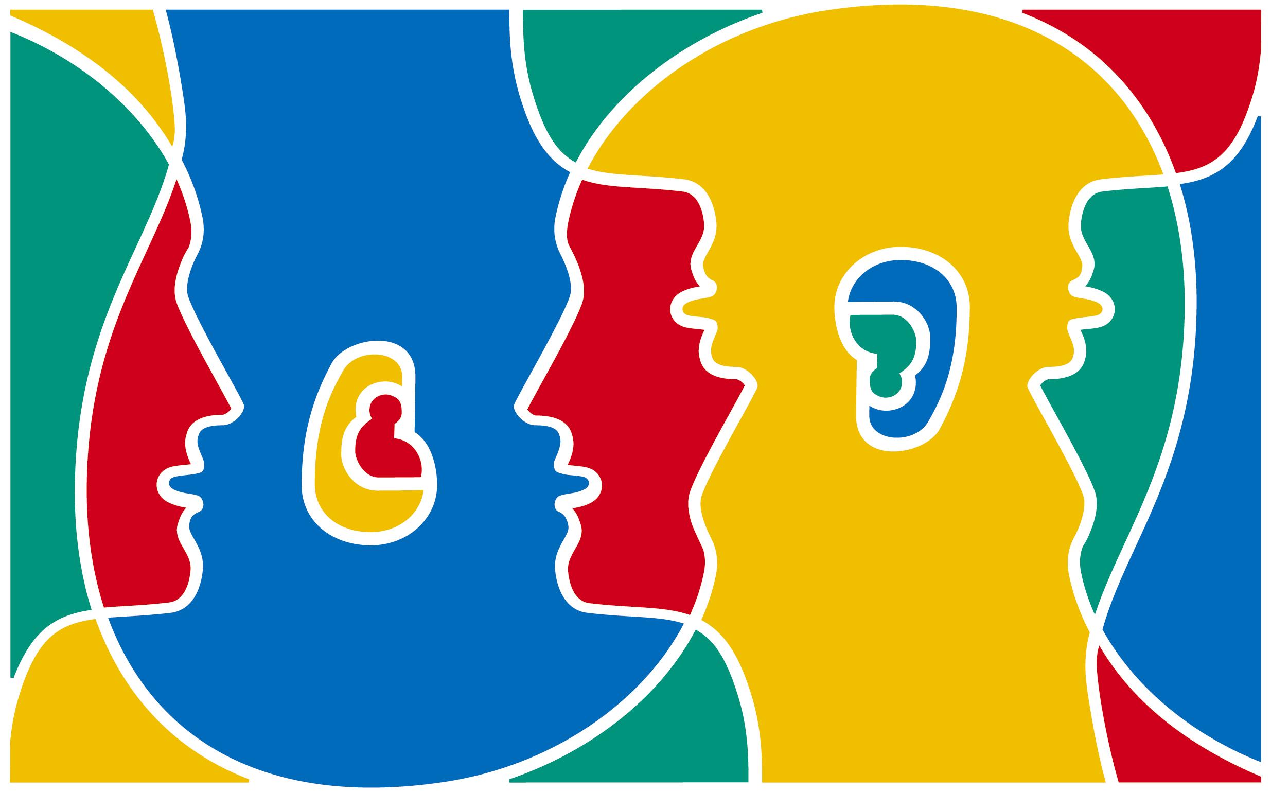 Ευρωπαϊκή Ημέρα Γλωσσών, socialpolicy.gr