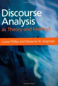 θεωρία-και-ανάλυση-λόγου-σύντομη-εισαγωγή