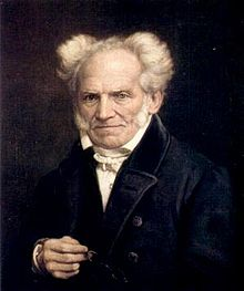 Αυτό που είναι ο άνθρωπος, αυτό που κατέχει ο άνθρωπος, αυτό που αντιπροσωπεύει ο άνθρωπος , socialpolicy.gr
