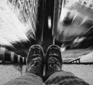 Η σύγχρονη θλιβερή πραγματικότητα (Can Undo Time-Ταινία μικρού μήκους), socialpolicy.gr