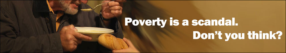 socialpolicy.gr, Φτώχεια και κοινωνικός αποκλεισμός Κοινωνικό κράτος ή ευχολόγια;
