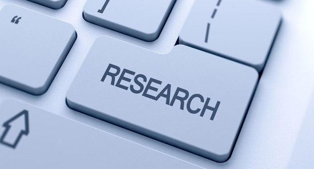 Έρευνα VPRC - Οι Νέοι και η Στάση τους απέναντι στην Ευρωπαϊκή Ένωση, Οκτώβριος 2013, socialpolicy.gr