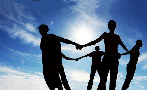 εθνικά-σχέδια-δράσης-για-την-κοινωνική-ένταξη