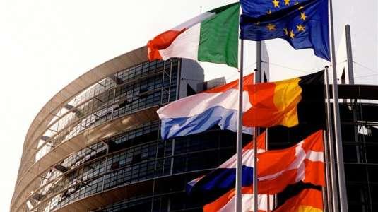 η-τρόικα-λογοδοτεί-στο-ευρωκοινοβούλιο-στην-Ελλάδα-σιωπή