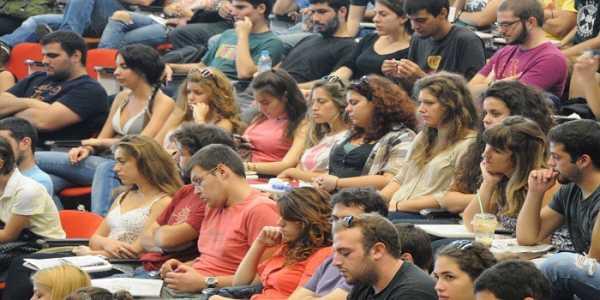 μετεγγραφές-φοιτητών-2014-ξεκινούν-οι-αιτήσεις