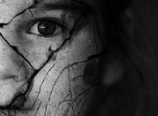 19 Νοεμβρίου Παγκόσμια Ημέρα Κατά της Παιδικής Κακοποίησης, socialpolicy.gr