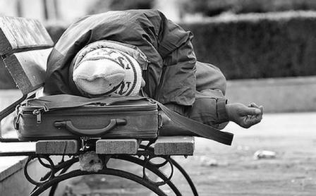 Εγαινιάστηκε το υπνωτήριο αστέγων του Δήμου Θεσσαλονίκης, socialpolicy.gr