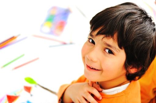 Το-δράμα-ως-μέθοδος-αντιμετώπισης-φοβιών-σε-παιδιά-με-αυτισμό-γνωσιακό-συμπεριφορικό-δράμα-socialpolicy.gr_