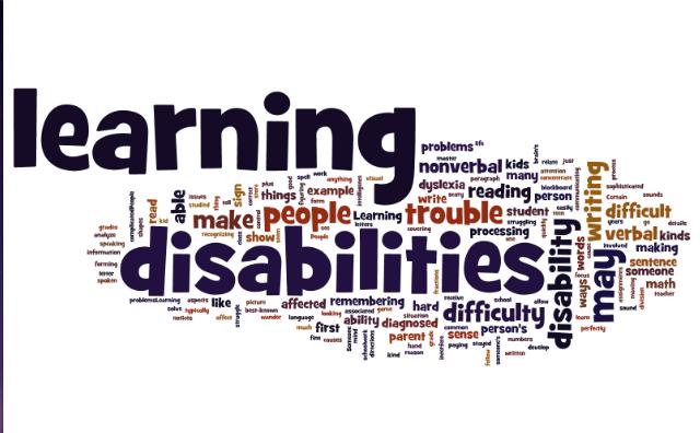 δημόσια-ιεκ-και-σεκ-για-άτομα-με-αναπηρίες