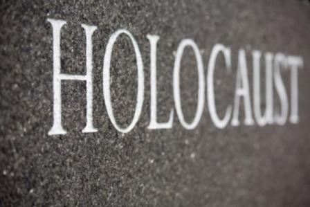 Διεθνής Ημέρα Μνήμης των θυμάτων του Ολοκαυτώματος, socialpolicy.gr